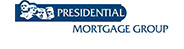 Presidential Mortgage Group