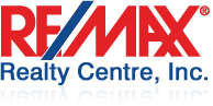 RE/MAX Realty Centre Olney