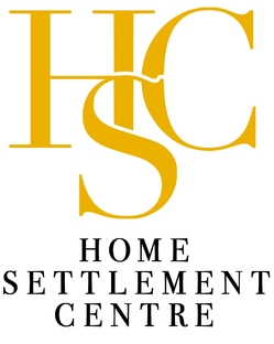 Home Settlement Centre